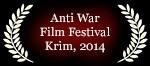 Award_Krim2014