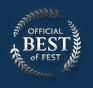 Best_ofFest
