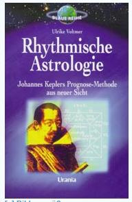 astrologie wallenstein
